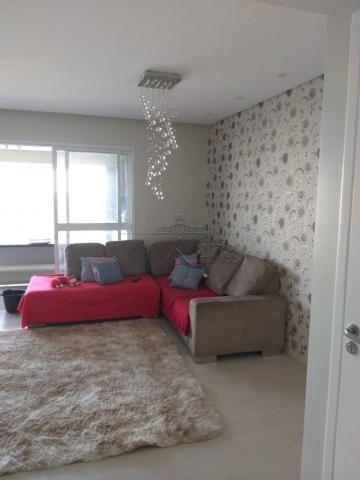 Apartamento à venda com 4 dormitórios cod:V31387LA