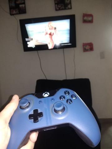 Xbox one edição forza 6
