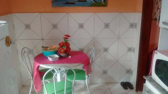 Casa em Coqueiral - Foto 14