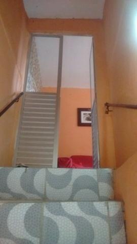 Casa em Coqueiral - Foto 3