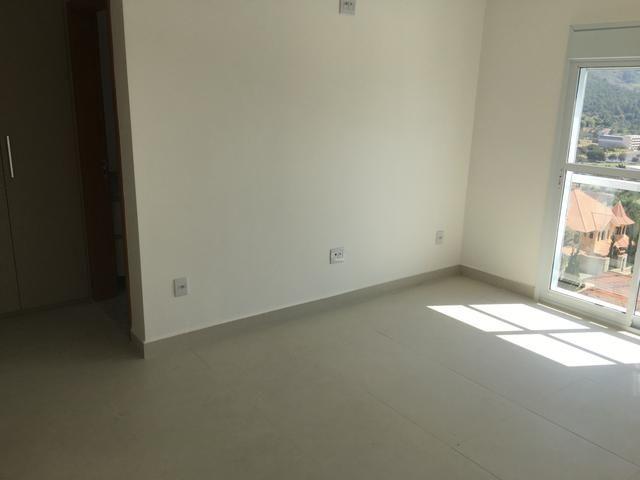 Apartamento Novo 1º locação - Foto 3