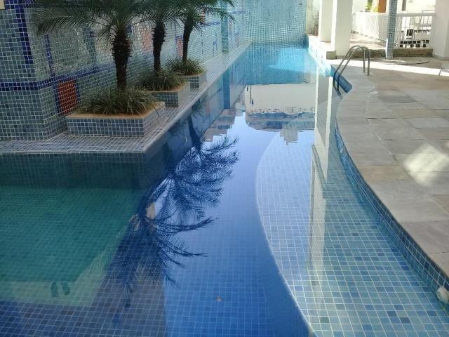 Apartamento com 2 dormitórios à venda, 70 m² por r$ 525.000 - santa rosa - niterói/rj