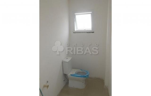 Cobertura residencial à venda, são francisco, curitiba - co0023. - Foto 12