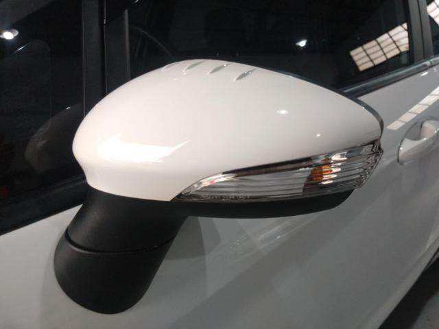 Ford New Fiesta Hatch SEL 1.6 AUT - Foto 15