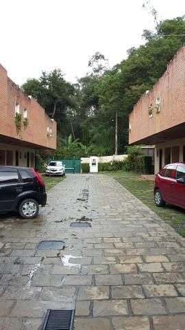 Alugo Casa Condomínio, Correas, Petrópolis - Foto 15