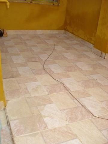 Casa à venda com 4 dormitórios em Concórdia, Belo horizonte cod:2771 - Foto 8