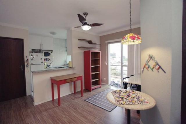 Apartamento à venda com 2 dormitórios em Pompéia, São paulo cod:170-IM326441