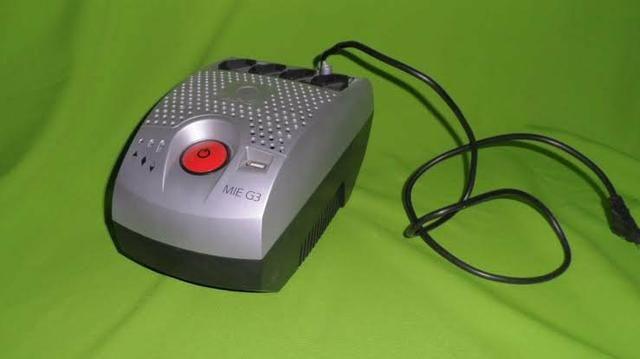 Estabilizador Módolo insolador troco em jogos de Playstation 4