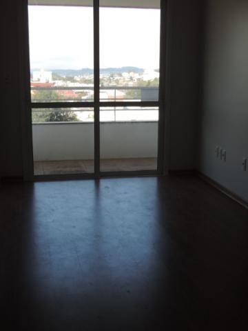 Apartamento para alugar com 3 dormitórios em Desvio rizzo, Caxias do sul cod:11243 - Foto 3