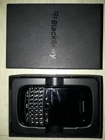 BlackBerry - Foto 2