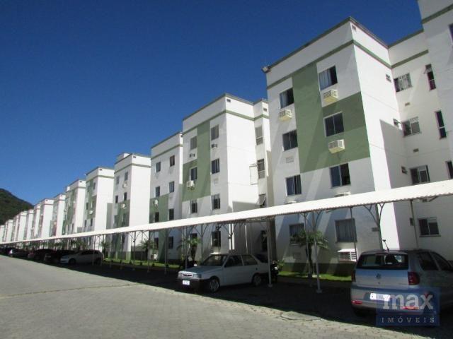 Apartamento à venda com 2 dormitórios em Barra, Balneário camboriú cod:4693