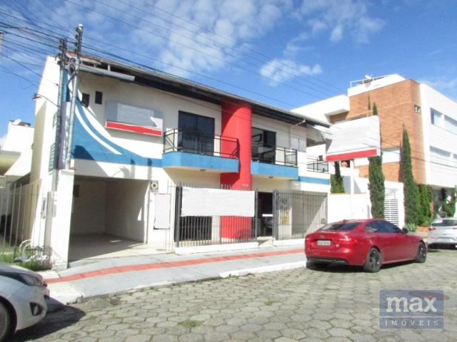 Casa à venda com 5 dormitórios em Centro, Balneário camboriú cod:5891