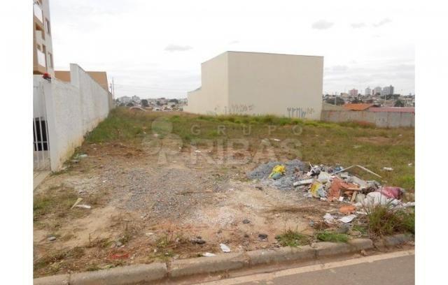 Terreno residencial à venda, cidade industrial, curitiba - te0196.