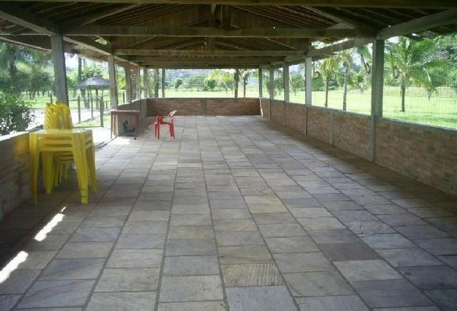 Fazenda/Sítio com 4 Quartos à Venda, 80000 m² por R$ 3.500.000 - Foto 12