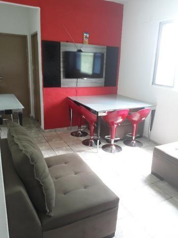 Vendo Apartamento Minas Cuiabá