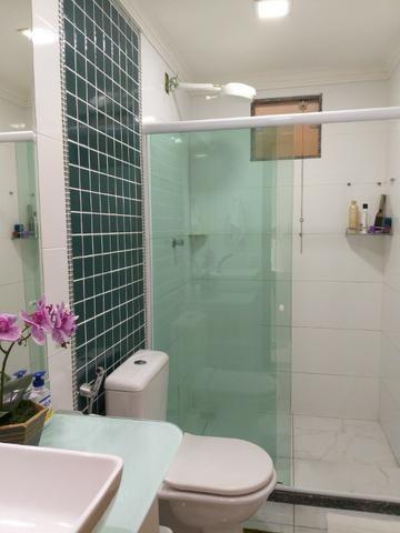 Oportunidade ! Excelente casa duplex em Viana, ES - Foto 12