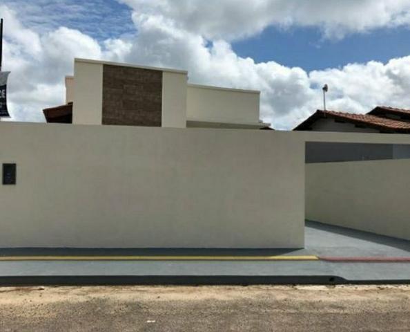 Imóvel Em cordominio Fechado 24 (R$ 185.000,00) - Foto 3