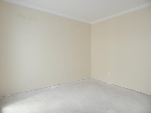 Apartamento à venda com 2 dormitórios em Santa matilde, Conselheiro lafaiete cod:240-7 - Foto 4