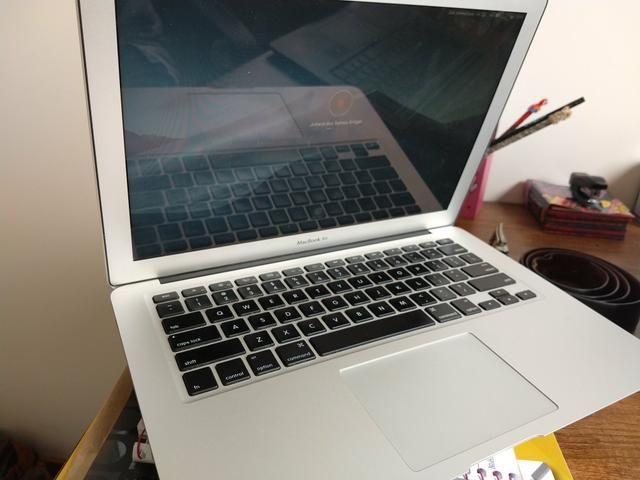 Mac Book Air 13 Polegadas