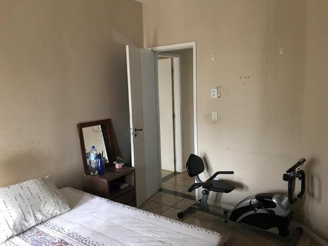 Aluga-se duplex mobiliado, Riviera, Macaé, 4 suítes/hidro, 3 Vagas, sauna, Piscina, chur - Foto 16