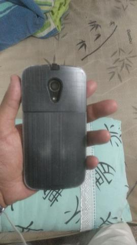 Moto G2 16GB