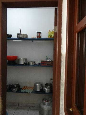 Casa recém reformada no interior de Domingos Martins - Ponto Alto - Foto 8