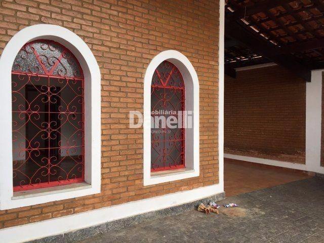 Casa para aluguel, 3 quarto(s), taubaté/sp - Foto 20