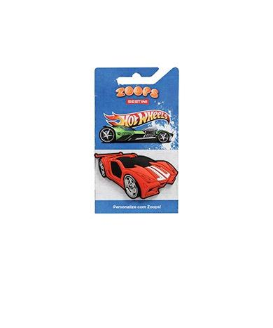 Zoops Hot Wheels Sestini