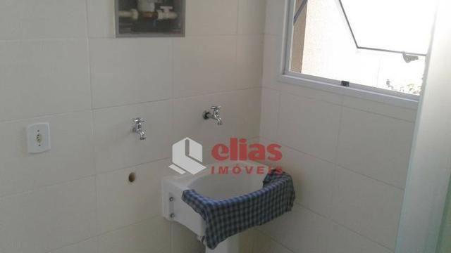 Apartamento Residencial para venda - Edifício Supremo - Jd Panorama - Foto 10
