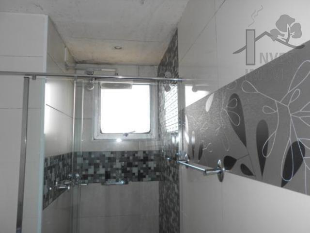 COD 3754 -(Permuta) Excelente apartamento com ótima localização - Foto 13