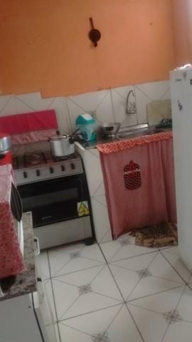Casa em Coqueiral - Foto 13