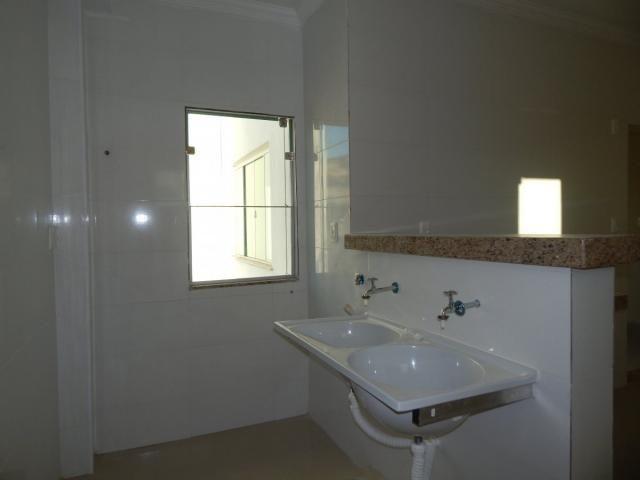 Apartamento à venda com 2 dormitórios em Santa matilde, Conselheiro lafaiete cod:240-7 - Foto 16