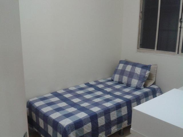 Apartamento à venda com 2 dormitórios em Estrela dalva, Belo horizonte cod:4634 - Foto 2