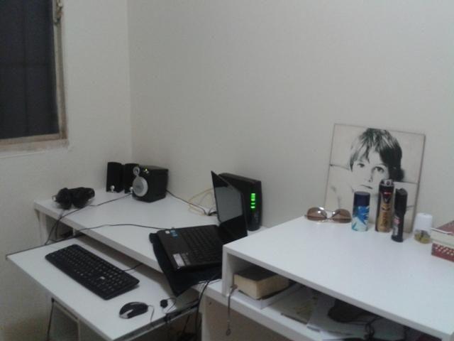 Apartamento à venda com 2 dormitórios em Estrela dalva, Belo horizonte cod:4634 - Foto 3