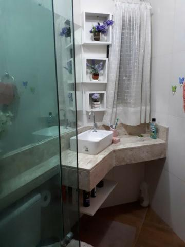 Casa Village Patamares 3 Quartos 132m² Decorado 2 vagas Oportunidade - Foto 3
