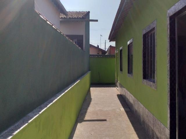 Esta casa ta show aceita proposta (rogerio) - Foto 15