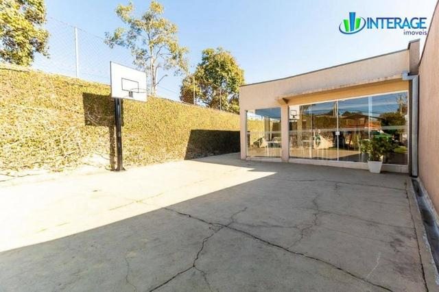 Casa em Condomínio em Santa Felicidade - 2 Andares, 200m², 3 suítes e churrasqueira - Foto 19