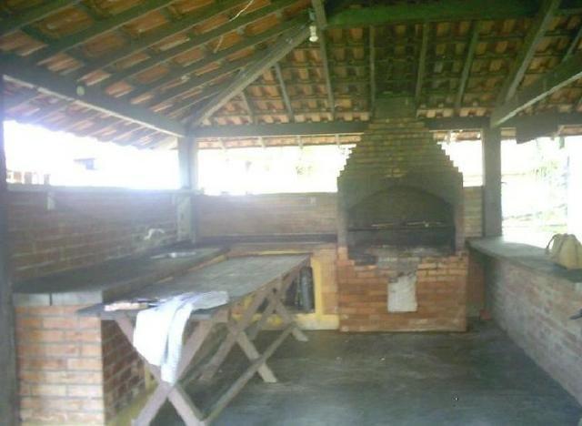 Fazenda/Sítio com 4 Quartos à Venda, 80000 m² por R$ 3.500.000 - Foto 8