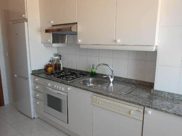 Alugar apartamento, 2 quartos mobilado em Campo belo - Foto 2