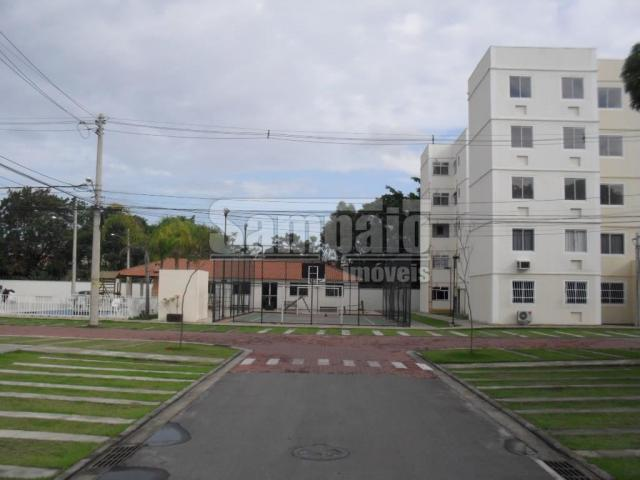 Apartamento para alugar com 2 dormitórios em Campo grande, Rio de janeiro cod:S2AP5909