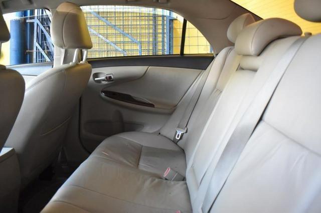Corolla 3994 2.0 Altis Completo - Foto 7