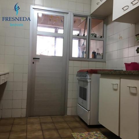 Apartamento para alugar com 2 dormitórios em Tatuapé, São paulo cod:AP01715 - Foto 9