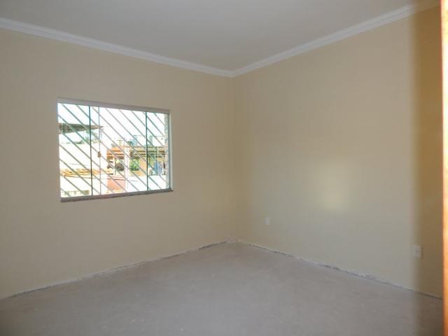 Apartamento à venda com 2 dormitórios em Santa matilde, Conselheiro lafaiete cod:240-7 - Foto 6