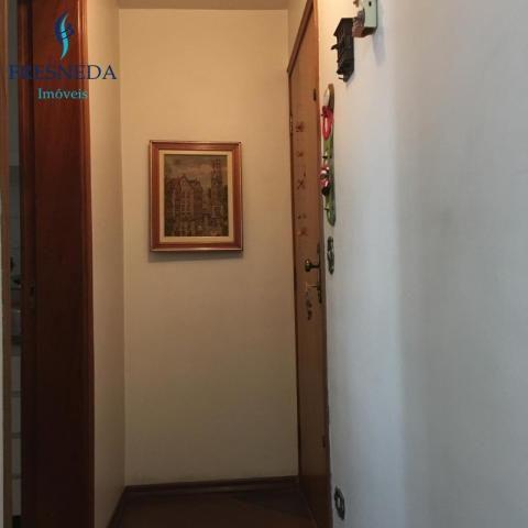 Apartamento para alugar com 2 dormitórios em Tatuapé, São paulo cod:AP01715 - Foto 7
