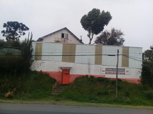 Escritório para alugar em Bela vista, Caxias do sul cod:11245