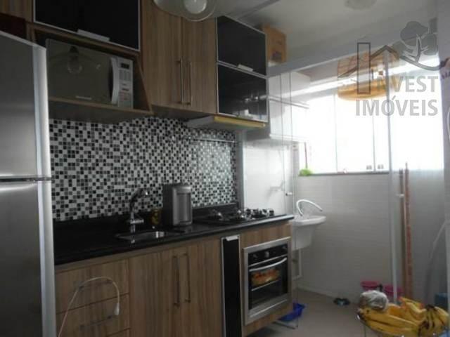 COD 3754 -(Permuta) Excelente apartamento com ótima localização - Foto 7