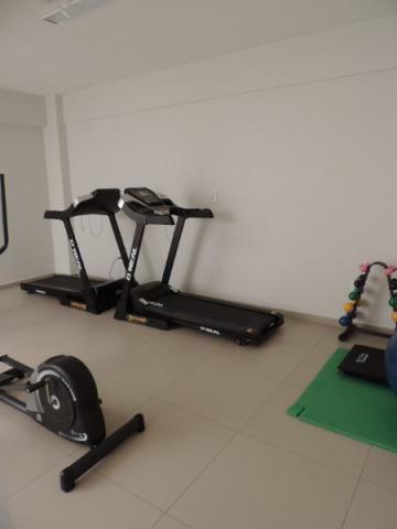 Apartamento para alugar com 3 dormitórios em Desvio rizzo, Caxias do sul cod:11243 - Foto 16