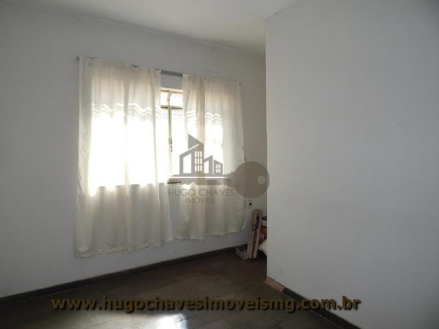 Casa à venda com 4 dormitórios em Carijós, Conselheiro lafaiete cod:1130 - Foto 12