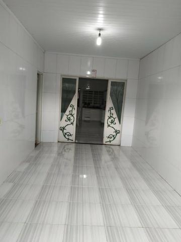 Comprar ou comprar. Casa escriturada. Setor Estrela Dalva. 95.000 - Foto 2