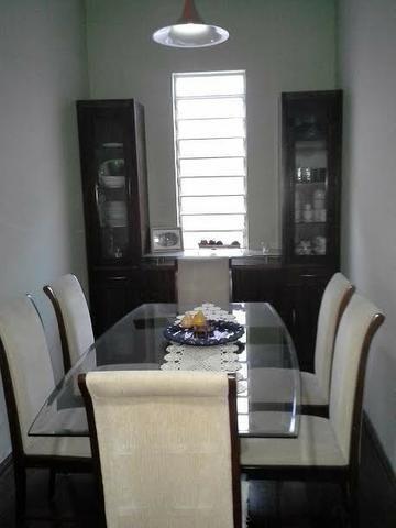 Casa, 3 quartos, suite, mais 6 suítes em anexo - Foto 3